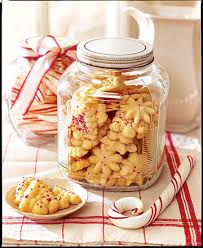 cookie gift 50 ways to package cookies ideas inspiration for