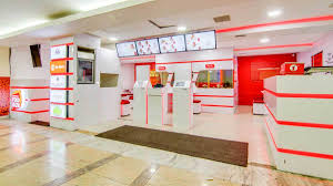 Commercial Interior Design by Commercial Interiors In Dlf City Chennai Architects U0026 Interior