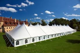 renting a tent tent rentals lancaster pa tents for rent