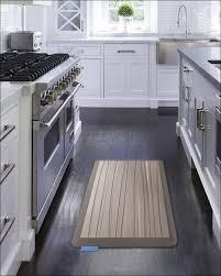 Home Depot Kitchen Rugs Kitchen Lowe U0027s Carpet Specials Rugs Home Depot Home Depot Rugs