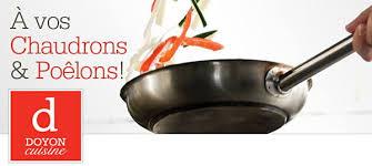 doyon cuisine doyon cuisine circulaire en ligne