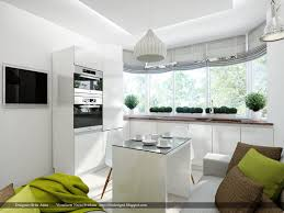 sunny kitchen interior design ideas idolza