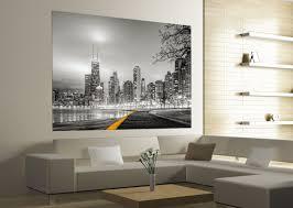 xxl poster wall mural wallpaper new york skyline nyc photo 160 cm xxl poster wall mural wallpaper new york skyline nyc photo 160 cm x 115 cm 1 75 yd x 1 26 yd grey