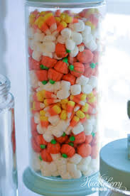 Halloween Candy Jars by Halloween Apothecary Jars Huckleberry Life