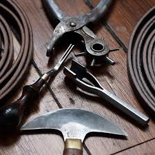Antique Woodworking Tools Perth by The 55 Best Images About Tools On Pinterest