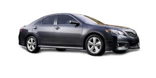 2010 toyota camry technical specifications and data engine