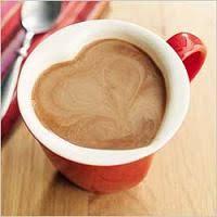 Heart Shaped Mugs Vancouver Coffee Blog Archive Valentine U0027s For Coffee U0026 Tea Lovers