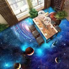 providing various designs for wallpaper murals 3d floor murals