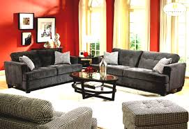 small sized sofas sale sofa sale small living room ideas ikea reclining modern home