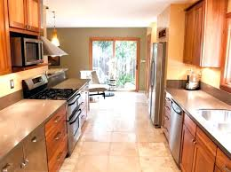l shaped kitchen layout ideas l shaped kitchen layout dimensions large size of shaped kitchen