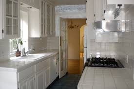 kitchen makeover ideas for small kitchen best small kitchen makeovers ideas