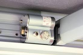 Fiamma Awnings Uk F45 Eagle Motorhome Automatic Electric Awning Motorhome Awnings