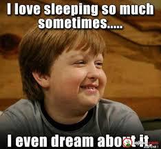 Funny Sleep Memes - sleep memes aol image search results