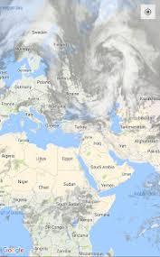 Northern Lights Forecast Alaska Northern Lights Forecast Android Apps On Google Play