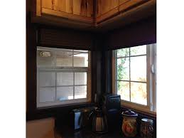 Custom Blinds And Drapery Drapery And Valances In Malin Or Basin Blinds And Shades