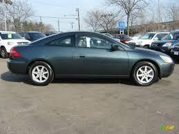 2002 honda accord v6 coupe honda 2002 honda accord lx specs 19s 20s car and autos all