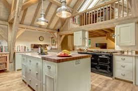 Neptune Kitchen Furniture Distinctly Living Neptune Kitchen Traditional Kitchen