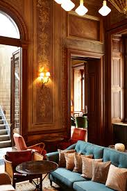 design house lighting reviews exclusive review soho house istanbul soho house istanbul soho