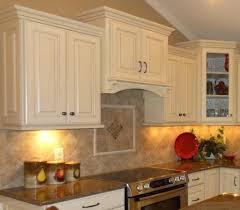 Kitchen Backsplash Design Tool Tile Backsplash Design Tool Kitchen - Creative backsplash