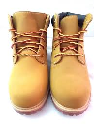 s lace up boots size 12 faded boys toddler hiking boots size 12 lace up wheat ebay