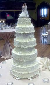 wedding cake ny gluten free wedding cakes