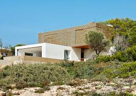 casa lama stelle lomont rouhani architects award winning mallorca spain modern architecture