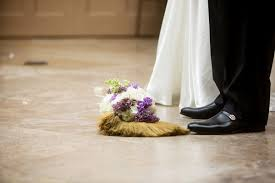 jumping the broom wedding not a leap of faith the significance of jumping the broom in