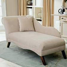 small bedroom chaise lounge chairs small bedroom chaise lounge chairs small chaise lounge chairs for