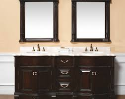 bathroom vanity clearance melbourne best bathroom design