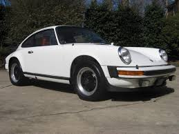 1979 porsche sc rennlist porsche discussion forums