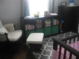 wednesday room design shared boy and bedroom u2013 ally b