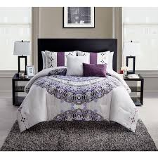 vcny marrakesh 5 piece comforter set free shipping today