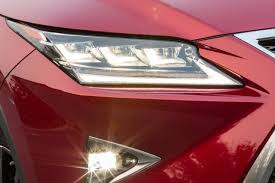 lexus hybrid warning lights 2016 lexus rx 450h warning reviews top 10 problems you must know
