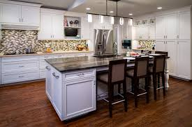 white kitchen cabinets with tile floor 200 beautiful white kitchen design ideas that never goes