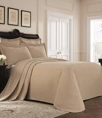 linen bedding home kitchen dining u0026 bedding dillards com