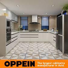 mdf modern kitchen cabinet mdf modern kitchen cabinet suppliers