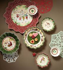 Villeroy And Boch Christmas Ornaments 2014 by 407 Best Christmas Images On Pinterest
