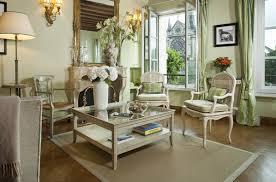amazing parisian living room decor and best 25 parisian chic style