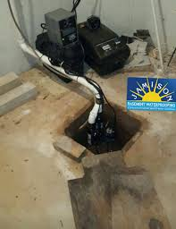 basement waterproofing in jamison