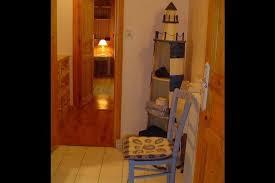 chambre d hote plougastel daoulas la ferme de gwen chambre pin finistère bretagne chambres d