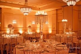 uplighting for weddings modern uplighting for weddings and corporate events miami and