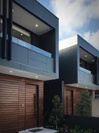 the gardens townhomes chirnside park townhouses pinterest