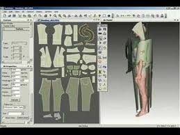 3d designer software best 25 fashion design software ideas on fashion