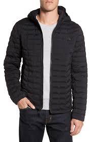 men s lightweight jackets windbreakers nordstrom