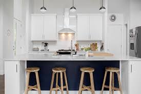 interior in kitchen these are the top kitchen trends for 2018 builder magazine