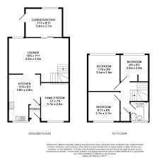 100 cullen house floor plan 5 cullen street cohuna vic 3568