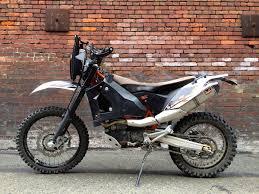 ktm 690 enduro r fairings u0026 fuel tanks or adventure bike build