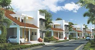 1950 sq ft 3 bhk 4t villa for sale in favourite homes the petals