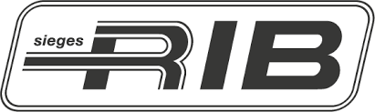 siege rib mgp véhicules récréatifs banquettes sièges rib scopema