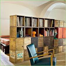 Cool Room Divider - cool room dividers comfy the great divide a k a cool room